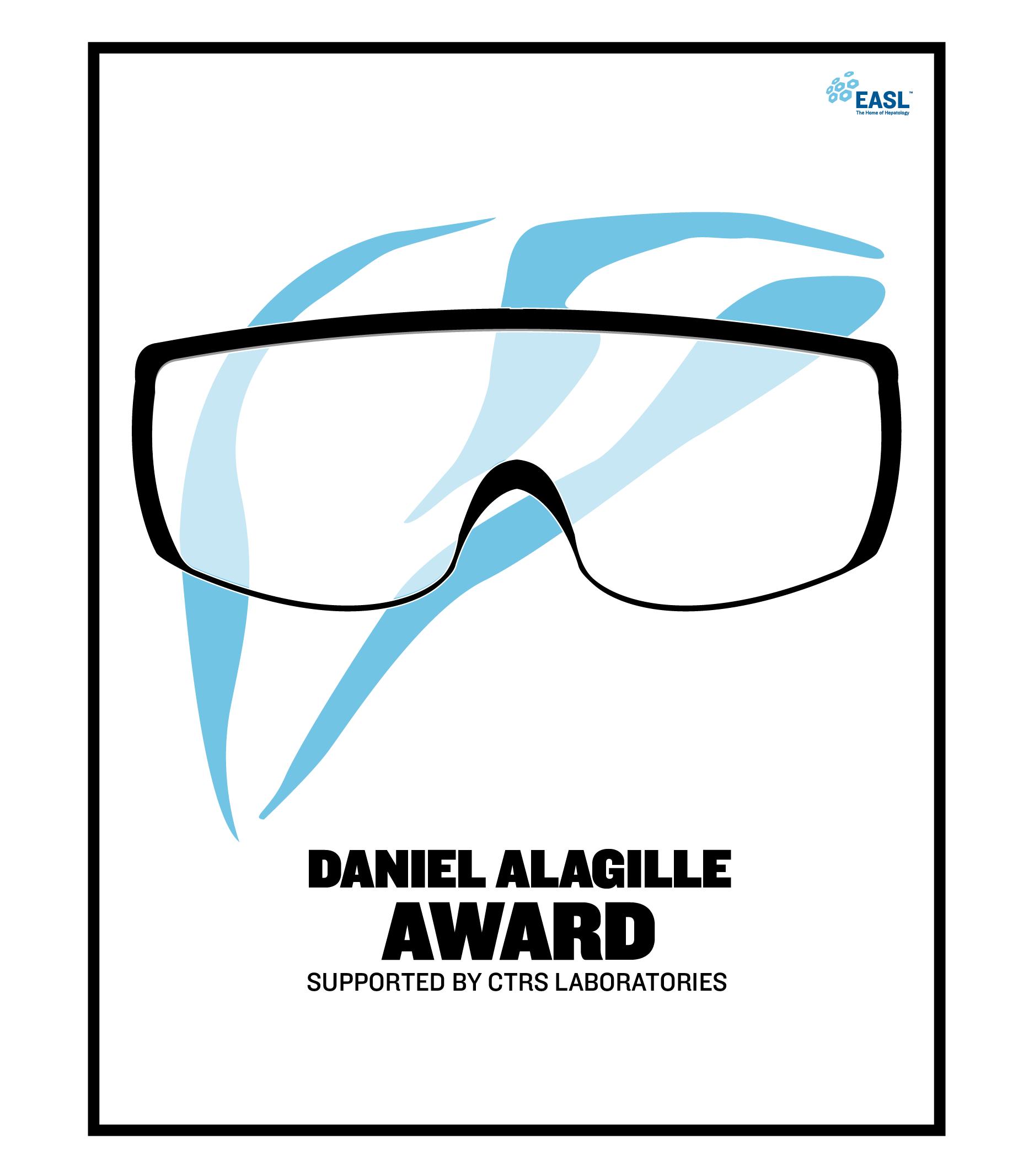 DanielAlagille-rgb-01